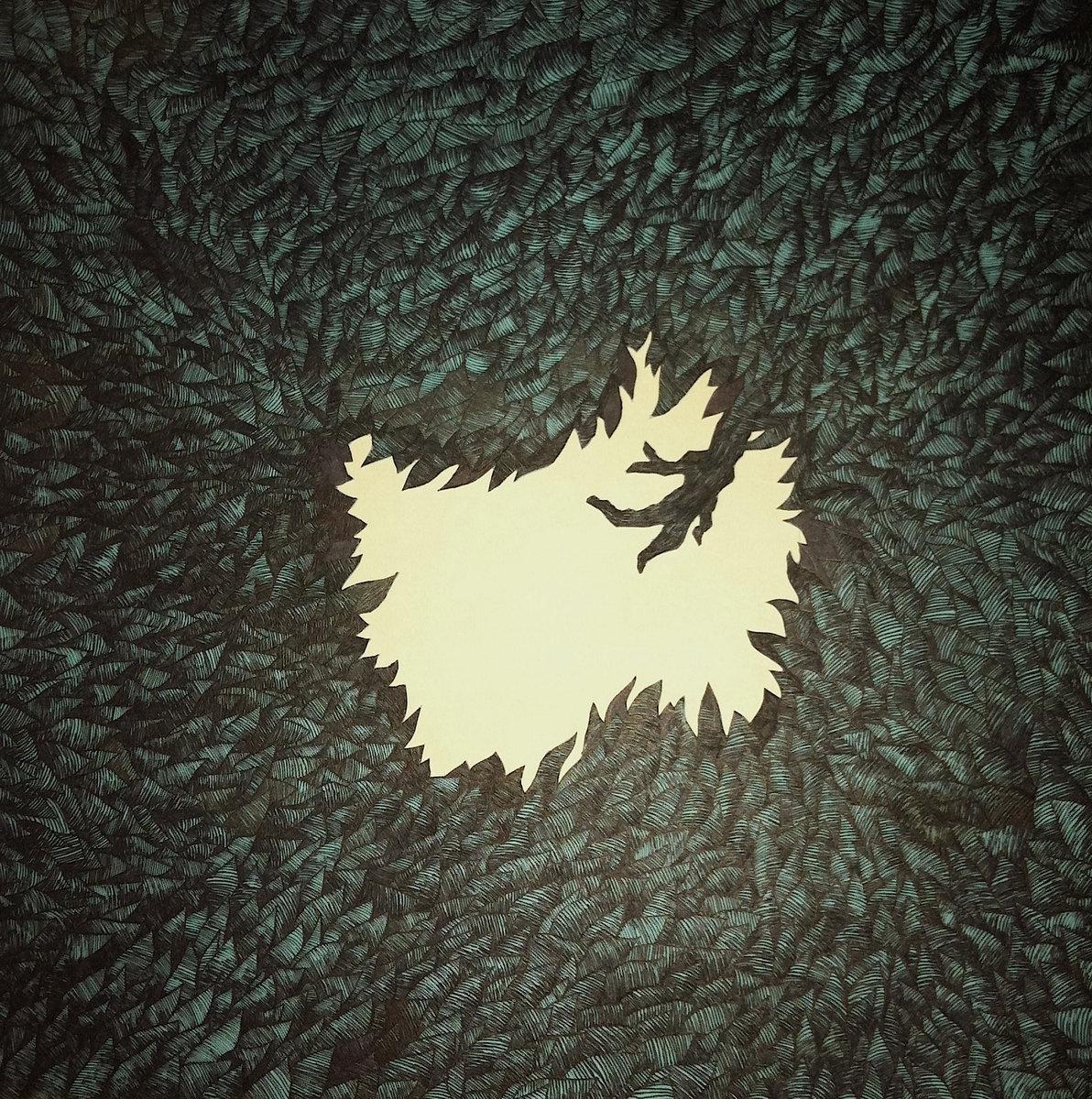 hop along get disowned album review рецензия