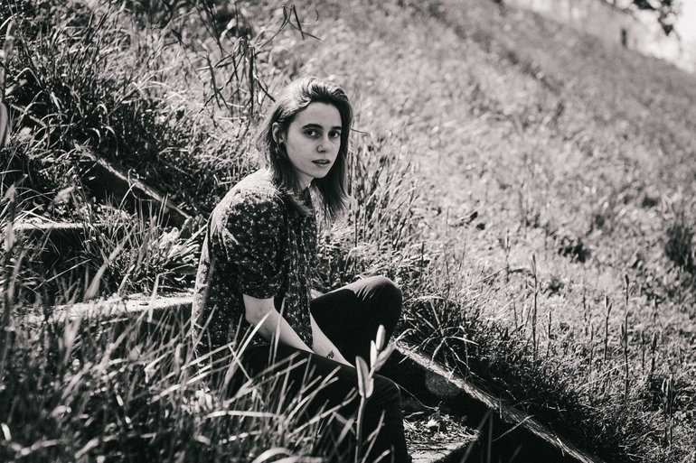 julien baker photo