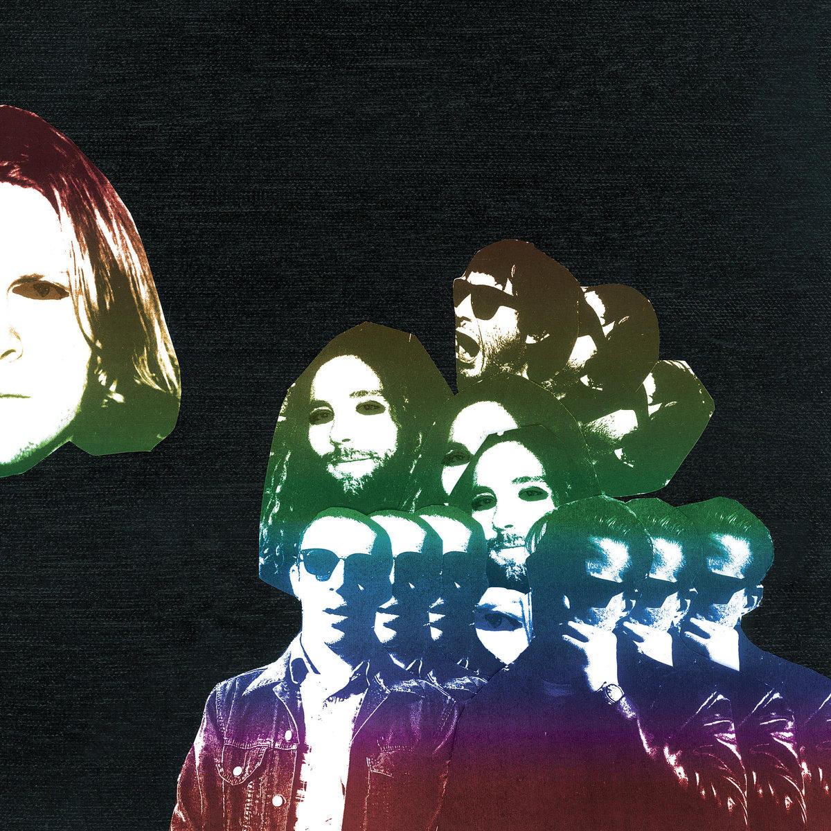 ty segall freedom's goblin album review