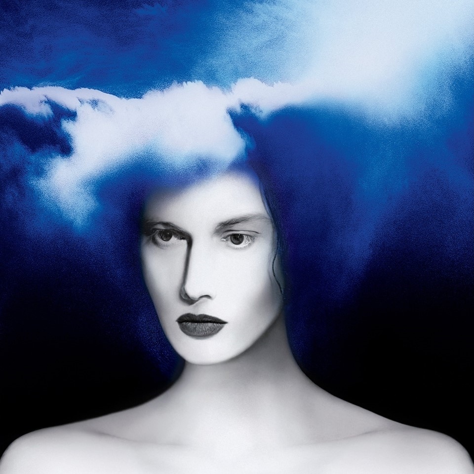 jack white boarding house reach album review