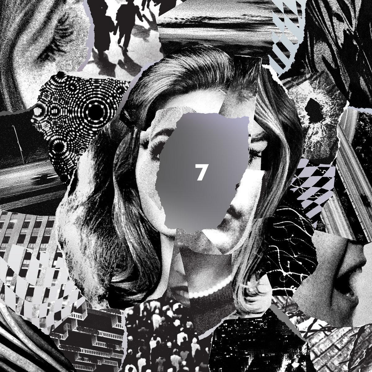 beach house 7 обзор альбома album review рецензия