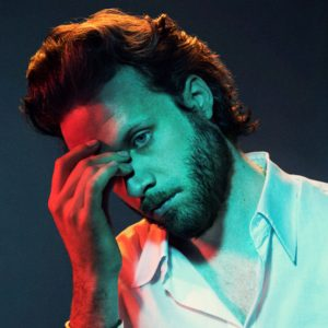 father john misty god's favorite customer лучшие альбомы 2018