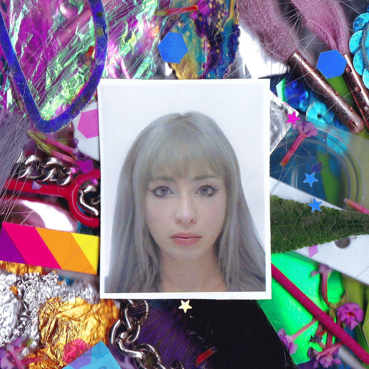 kero kero bonito flamingo time n place рецензия альбом 2018