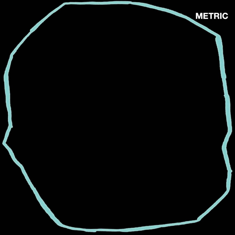 metric art of doubt 2018 альбом рецензия