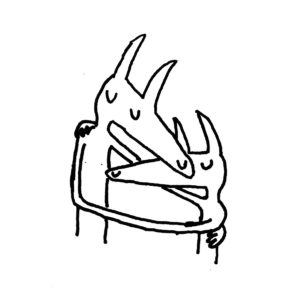 car seat headrest twin fantasy лучшие альбомы 2018