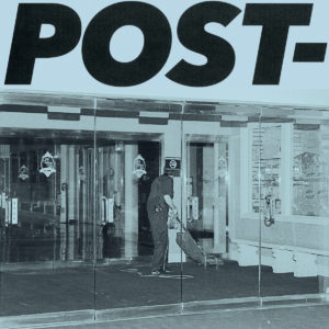 лучшие альбомы 2018 jeff rosenstock post