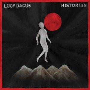 lucy dacus historian люси дакус лучшие альбомы 2018