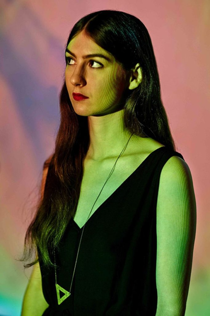 weyes blood натали меринг фото 2019