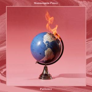 mannequin pussy patience альбом рецензия 2019
