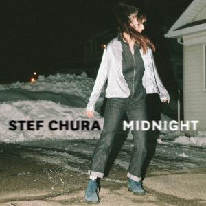 stef chura midnight альбом рецензия 2019