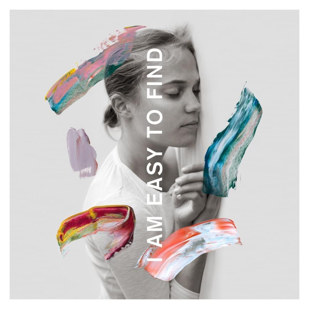 the national i am easy to find рецензия обзор 2019 альбом