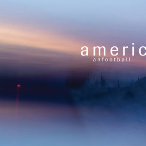 american football lp3 альбом 2019