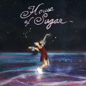 sandy alex g house of sugar альбом рецензия 2019