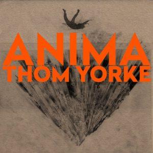 thom yorke anima том йорк 2019 альбом radiohead