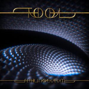 tool fear inoculum рецензия альбом 2019