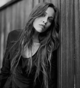 фиона эппл fiona apple фото