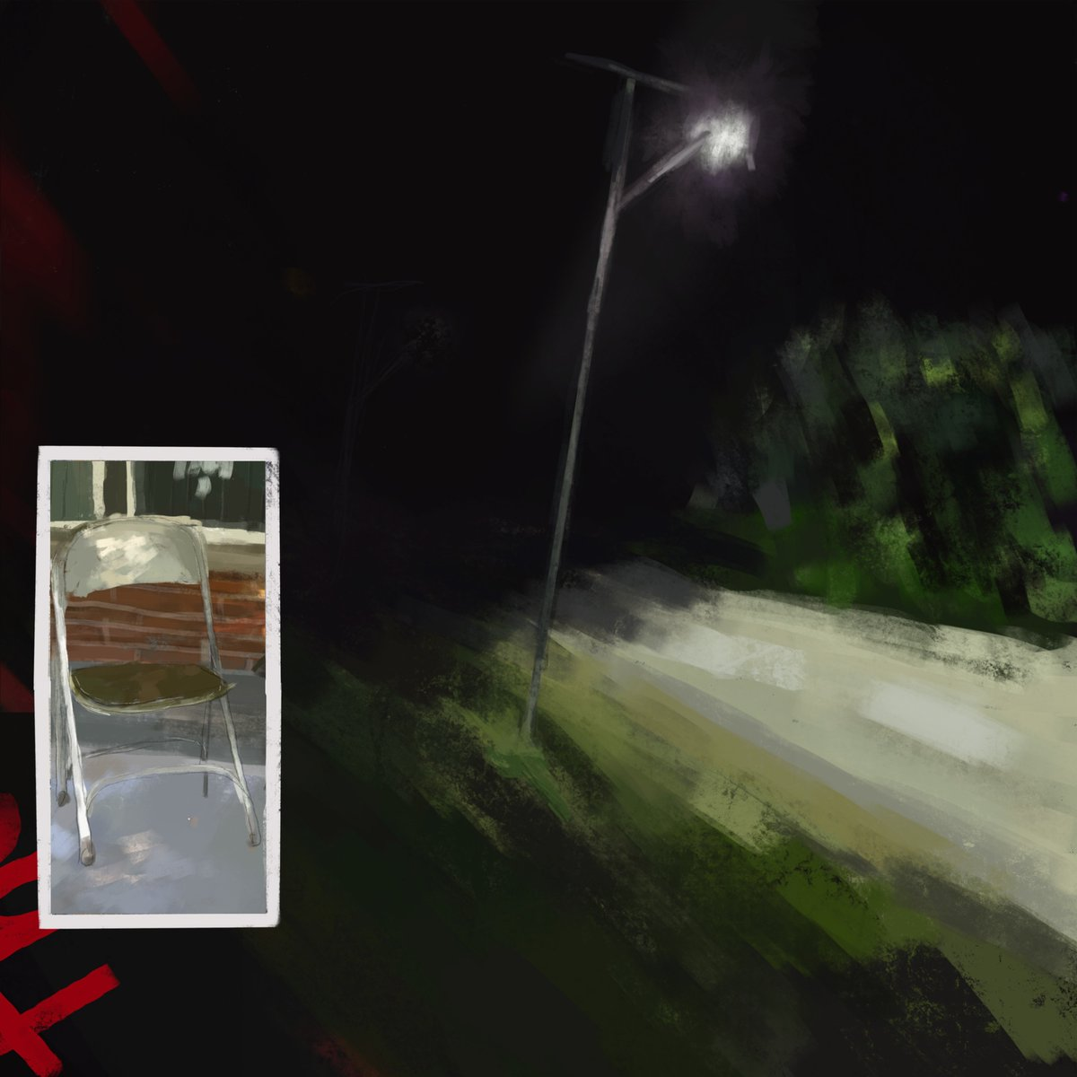 car seat headrest уилл толедо альбом 2020