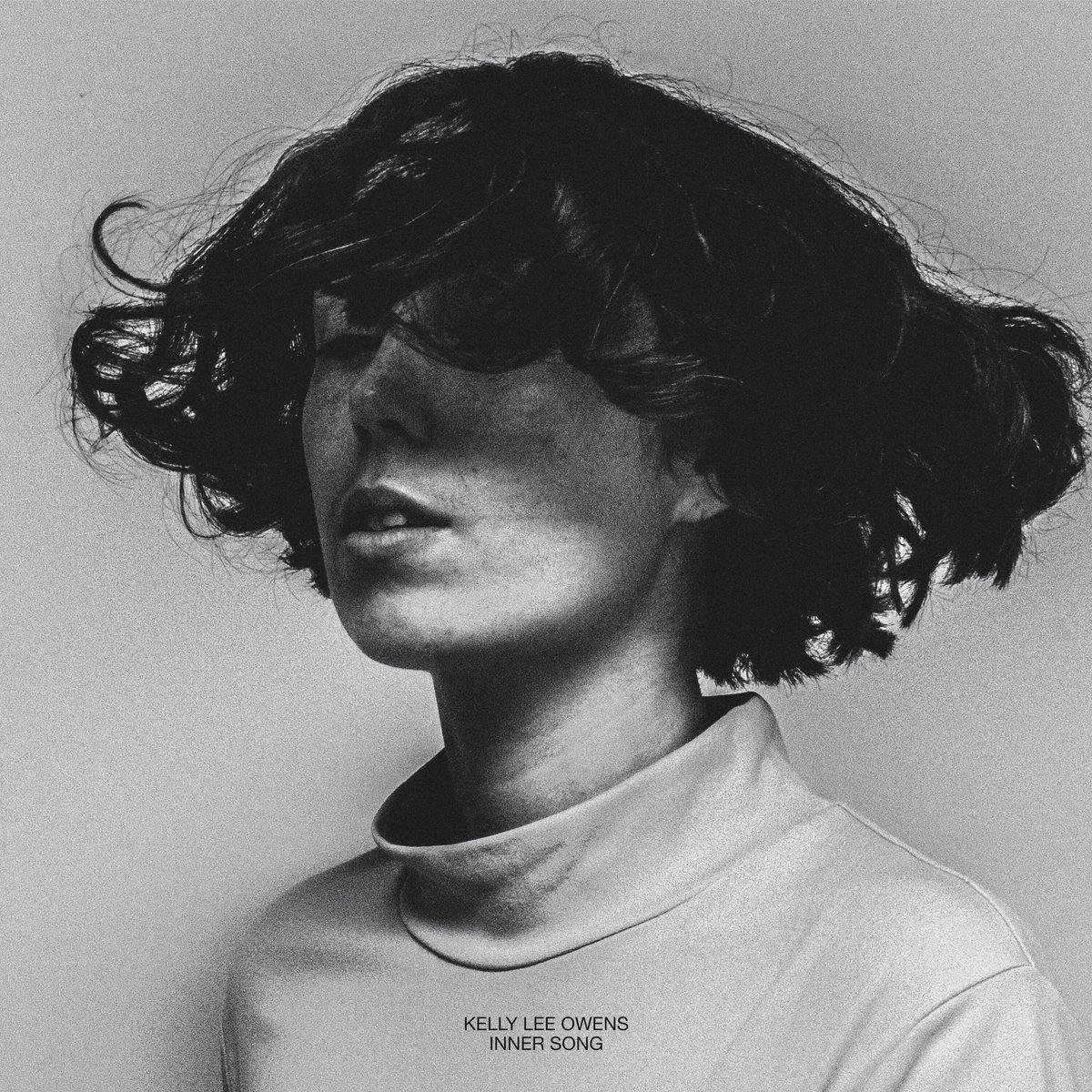 келли ли оуэнс inner song альбом рецензия 2020
