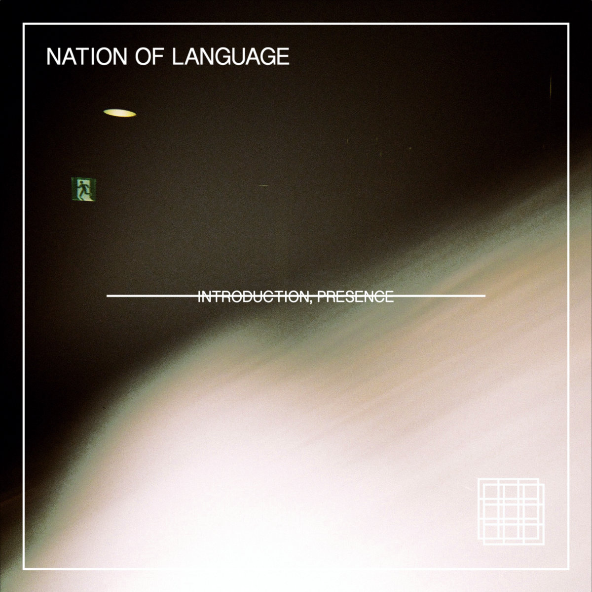 nation of language introduction presence альбом рецензия 2020